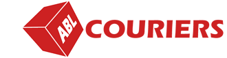 Sameday Couriers Stroud Gloucestershire